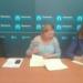 Acuerdo para mejorar la Eficiencia Energética en los municipios mineros de Palencia