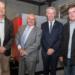 Diputación de Gerona inaugura la Red de Calor de Biomasa forestal de Setcases