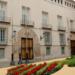 Diputación de Valencia apuesta por el suministro de Energía 100% Renovable