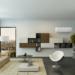 Eficiencia Energética y bajo consumo en equipos de aire acondicionado