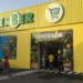 La cadena Hiperber mejora la Eficiencia Energética de 37 de sus supermercados