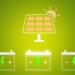 360 mil euros para apoyar el Autoconsumo Fotovoltaico en las viviendas de Cataluña