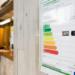 Ayudas para la renovación energética de edificios de la Administración General del Estado
