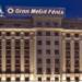 Meliá Hotels International reduce un 12% el consumo eléctrico por estancia