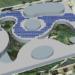 Consell de Menorca adjudica el proyecto fotovoltaico del centro sociosanitario de Ciutadella