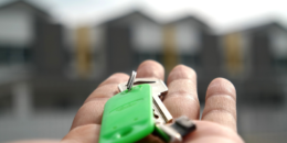 Proyecto LENDERS: cuando la Calificación Energética facilita el acceso al crédito hipotecario