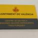 Un proyecto piloto monitoriza la Eficiencia Energética de un centro de día municipal de Valencia
