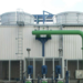 AEFYT celebra el incremento del compromiso con el mantenimiento de las torres de refrigeración