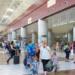 AENA licita la renovación de la iluminación de varios aeropuertos con tecnología LED