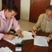 Grupos de Acción Local extremeños recibirán asesoramiento sobre Eficiencia Energética