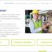AMBIAFME estrena web sobre el reciclaje de productos de Material Eléctrico