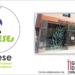 La jornada itinerante Ruta EE+ESEs de Anese llega a Valencia