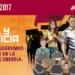 Anpier recorre España defendiendo la Generación Social Fotovoltaica