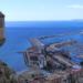 El Castillo Santa Bárbara de Alicante lucirá nueva iluminación ornamental más eficiente