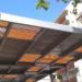 Barcelona doblará su capacidad de generación de Energía Renovable