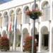 Ayuntamiento de Lucena auditará el Consumo Energético de cinco edificios municipales