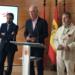 """Ayuntamiento de Murcia presenta el Proyecto """"Mi Cole Ahorra con Energía"""""""