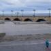 Puerto de la Cruz prevé reducir su consumo energético un 60% en las instalaciones de iluminación