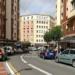 Vitoria-Gasteiz duplica las ayudas para adherirse a la futura Red de Calor de Coronación
