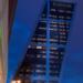 Las oficinas de Bankia consumirán Energía Eléctrica 100% Renovable