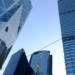 Citigroup inicia la transición hacia el abastecimiento global con Energía Renovable