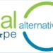 CNI representa en España a una plataforma de formación en Refrigerantes Alternativos