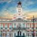 Aprobado el Plan de Ahorro y Eficiencia Energética en Edificios Públicos de la Comunidad de Madrid