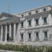 El Congreso de los Diputados instala un avanzado sistema de Monitorización Energética