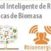 El control inteligente de Redes de Calor con Biomasa en el Congreso Internacional de Bioenergía