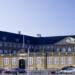 Copenhague acoge la III Conferencia sobre Sistemas de Calefacción Urbana de 4ª Generación