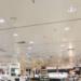 El Corte Inglés mejora su Eficiencia Energética renovando la iluminación de 96 centros comerciales