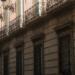 Diputación de Almería ahorrará un 40% en su Factura Energética los dos próximos años