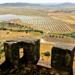Diputación de Badajoz apuesta otro año más por la Energía Eléctrica 100% Renovable
