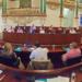 Red Urbansol, proyecto para impulsar la Eficiencia Energética en la franja hispano-lusa