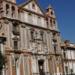 El Palacio de la Merced de Córdoba tendrá una instalación eléctrica más eficiente