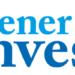 EnerInvest celebra en Huelva un encuentro sobre opciones de financiación de energía sostenible