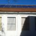 Edificios públicos de Huelva mejorarán su Eficiencia Energética gracias al Proyecto STEPPING
