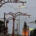 Diputación de La Coruña financia cinco proyectos de mejora en Alumbrado Público