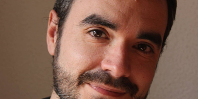Juan José del Valle, Director Técnico de Ecooo