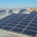 Ecooo abre la participación ciudadana a una planta fotovoltaica en Mejorada del Campo