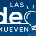 Endesa lanza un concurso de innovación energética para universitarios de Andalucía y Extremadura