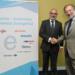 Seur se une a la Plataforma de Empresas por la Eficiencia Energética en el sector de logística