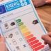 LabelPack A+ analiza la implantación del Etiquetado Energético de los sistemas de Calefacción