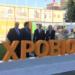 Una jornada de Expobiomasa 2017 resalta el papel de la Bioenergía en la Construcción Sostenible