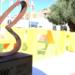 """Universidad de Valladolid recibe el Premio """"Fomenta la Bioenergía 2017"""""""