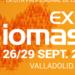 Expobiomasa entrega el Premio a la Innovación 2017 a una caldera de condensación de astilla