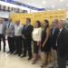 Junta de Extremadura inicia una campaña de sensibilización sobre Gestión de RAEE