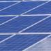El edificio social Es Molí de Formentera cuenta con una instalación de Autoconsumo Fotovoltaico