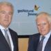 Gas Natural Fenosa y Mediaset España se alían para fomentar la Eficiencia Energética