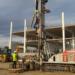 Geoter inicia en Móstoles la segunda fase de uno de los mayores proyectos europeos de Geotermia